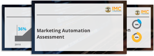 marketing-automation-assessment